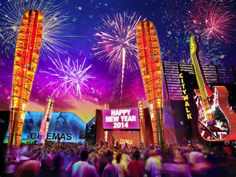 new year celebration in los angeles best family friendly new year s events in la 171 cbs los