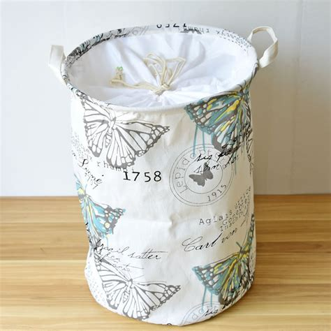 French Laundry Basket Fabric Sierra Laundry Exclusive Fabric Laundry