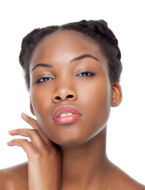 avoid bad weaves ladies protect your edges 10 photos 5 ways to prevent repair thinning edges
