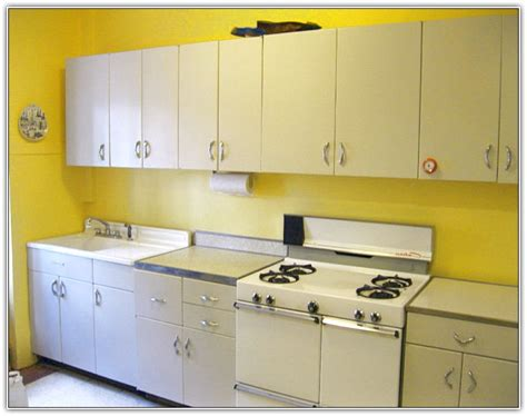 Metal Kitchen Cabinets Ikea   Home Design Ideas