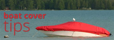 www boat covers direct boat cover tips boat lovers direct