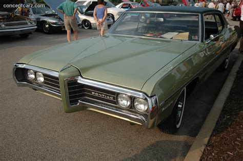 how to sell used cars 1969 pontiac grand prix windshield wipe control 1969 pontiac catalina ventura pictures history value research news conceptcarz com