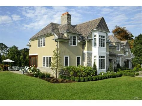 Greenwich Ct Property Records 50 Binney Ln Greenwich Ct 06870 Property Records Search Realtor 174