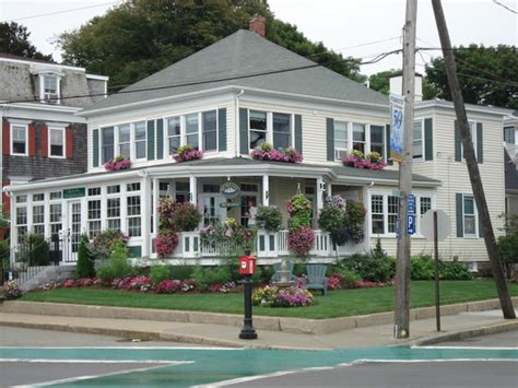 bed and breakfast plymouth ma by the sea bed and breakfast