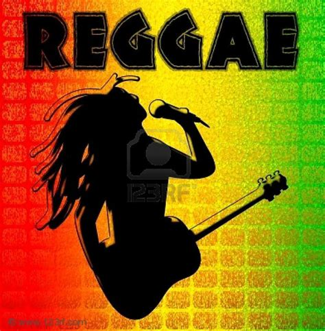 regea music reggae songs keywordsfind com