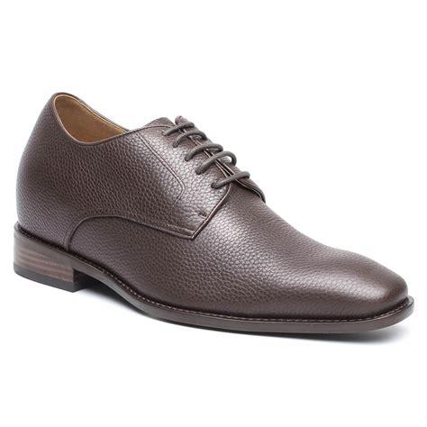 scarpe uomo con tacco interno scarpe con tacco interno scarpe alte uomo scarpe