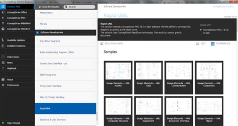 uml diagram tool mac uml class diagram tool mac periodic diagrams science