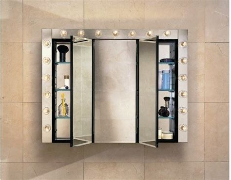 robern bathroom mirrors robern pl series 36 x 30 medicine cabinet plm3630b