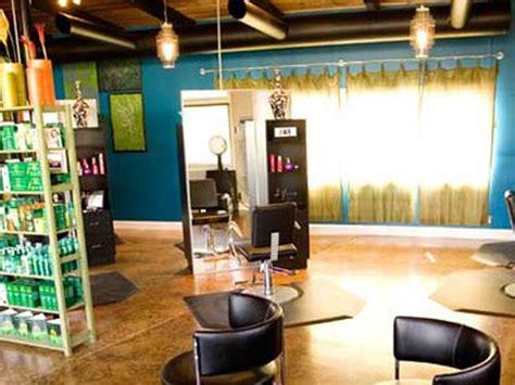 Detox Wrap Sacramento by Best Places For Eyelash Extensions In Sacramento 171 Cbs