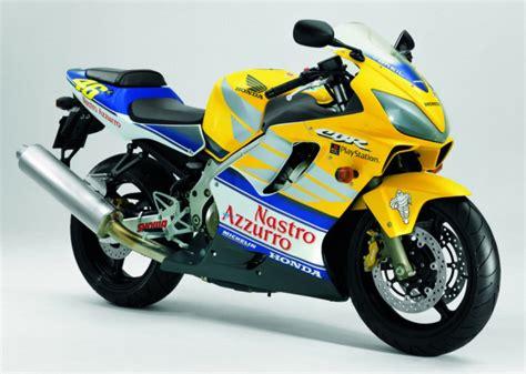 honda cbr 600 fs honda cbr 600 fs replica 2001 fiche moto motoplanete