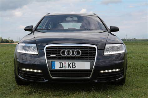 Audi Q7 Led Tagfahrlicht Nachr Sten by Img 1556 Small S6 Oder S Line Sto 223 Stange Zwecks Tfl