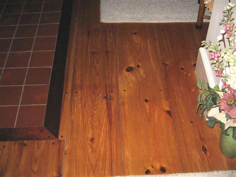 Knotty Pine Wood Flooring Knotty Pine Flooring Houses Flooring Picture Ideas Blogule
