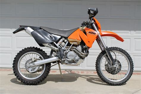 Ktm Motorcycle For Sale Page 225 New Used Ktm Motorcycles For Sale New Used