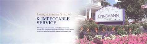 funeral homes in boone county and kenton county linnemann