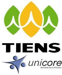 Tiens Lubricants Oli Tianshi 7 langkah sukses di tiens sehat menuju sejahtera 2
