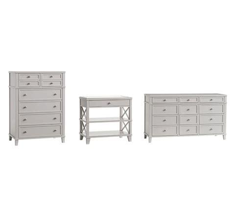 dresser and bedside table sets clara lattice dresser wide dresser 2 wide bedside