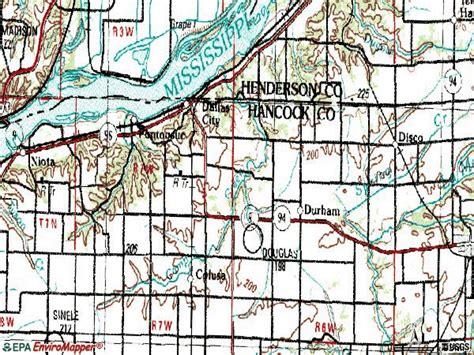zip code map upper west side upper west side zip code map