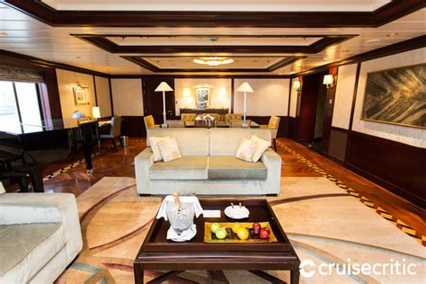 celebrity infinity suite reviews penthouse suite on celebrity infinity cruise ship cruise