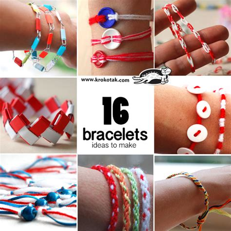 how to create a rubber st krokotak bracelets from empty plastic bottle