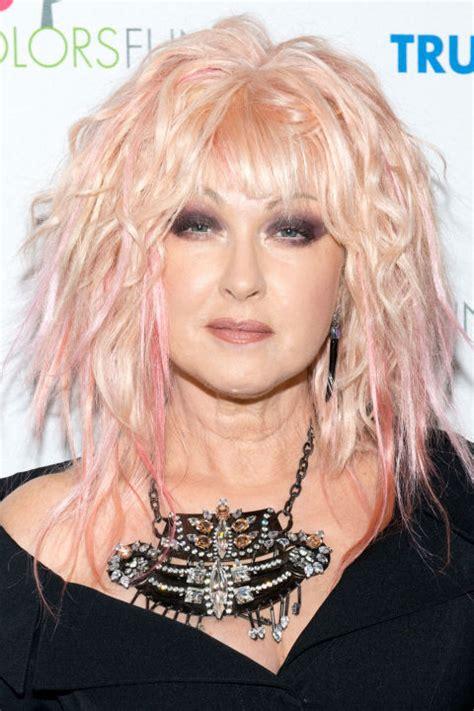 hair rebonding oakland ca pink highlighted hair over 50 50 top notch rose gold