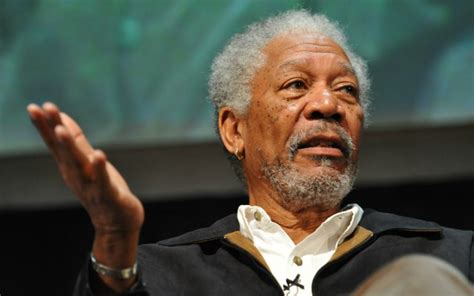 Greys Actor Issues Apology by Freeman Issues Apology After Eight Accuse