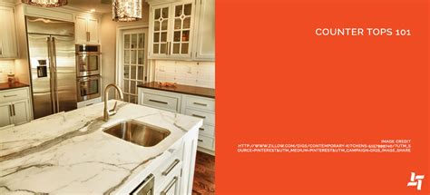 re laminate kitchen cabinets countertop materials cost italian corner leather sofas