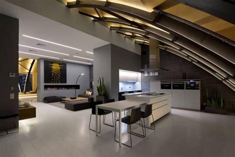 luxury apartment interior design archives digsdigs interior design archives digsdigs