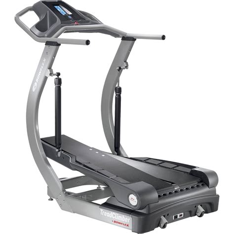 how much is a treadclimber bowflex boost 2017 2018 best cars reviews