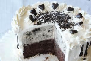 eisbecher kuchen easy two ingredient cake recipe