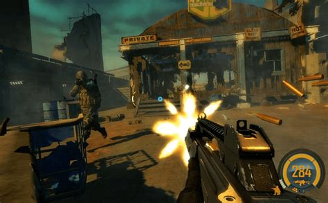best fps for pc 2013 best fps that you can play on pc this year