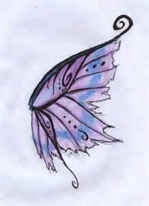 fairy tattoos bing images tattoos pinterest