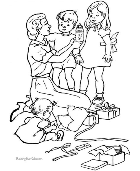 coloring pages for grandparents day grandparents day coloring pages to print and color