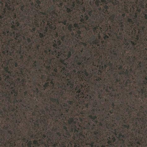 wilsonart hd river gemstone 5x12 sheet laminate mirage