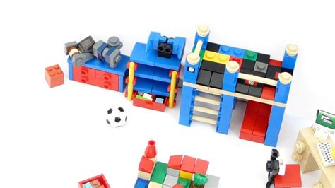 lego furniture for rooms 48 best images about lego furniture on