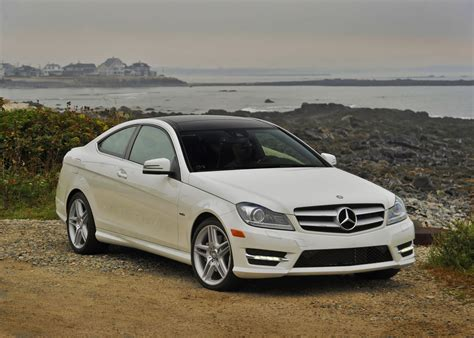 image gallery mercedes c350