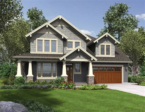 craftsman home plans with photos craftsman home plans cottage house plans
