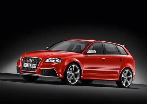 Audi Rs3 Sportback by Audi Rs3 Sportbackfastmotoring Fastmotoring