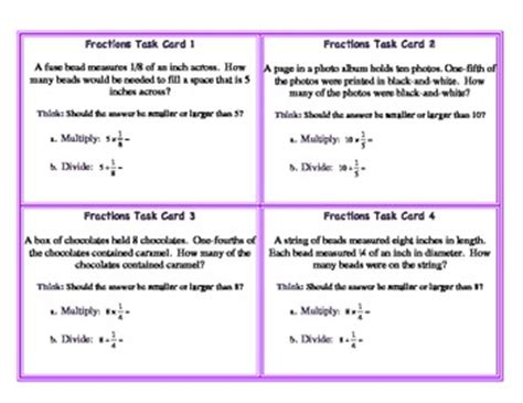 Multiplying Fractions Word Problems Worksheets by Solving Word Problems With Fractions And Mixed Numbers