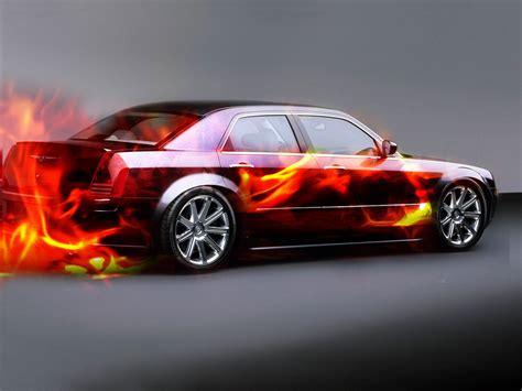 Handmade Luxury Cars - car wallpaper free 2012 custom car wallpaper