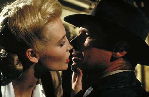 elsa film hitler greatest female villains ever 2 dr elsa schneider