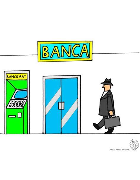 Banca Di Credito Cooperativo Di Cittanova by Banca Apexwallpapers