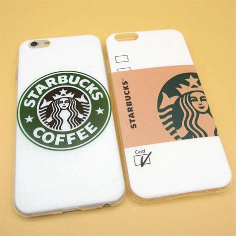 Iphone 5 5s Fashion Starbucks Coffee Wars Casing Cover starbucks free reviews shopping starbucks free reviews on aliexpress alibaba