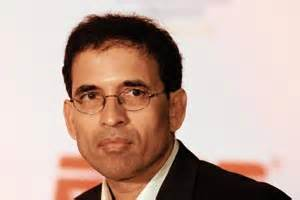 harsha bhogle scar after transplantation time for selectors to project their vision for the future
