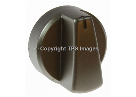 082830204 belling oven knob cooker knob for an electric
