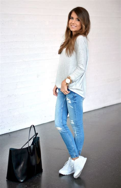 The Denim News by Happy News Mariannan Happy And Casual Fall