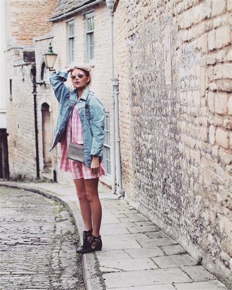 Steps To Dressing For A Festival by Festival Dressing For The Fashion With Asos