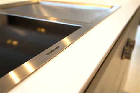 gaggenau induction cooktop gaggenau induction teppanyaki cooktops bath showroom