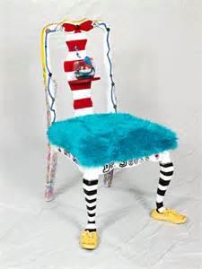Dr Seuss Chair Dr Seuss Chair Dr Seuss Pinterest