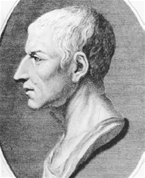 Cicero Biographie Latein 301 Moved Permanently