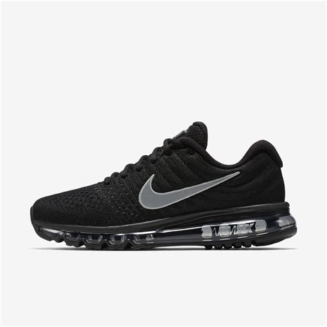 best website to buy best website to buy lebron shoes the river city news
